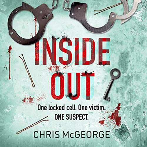Inside Out  By  cover art