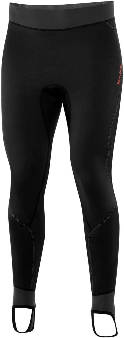 Bare Mens Exowear Pants Super sale period limited Undergarment Dry Max 71% OFF Wet