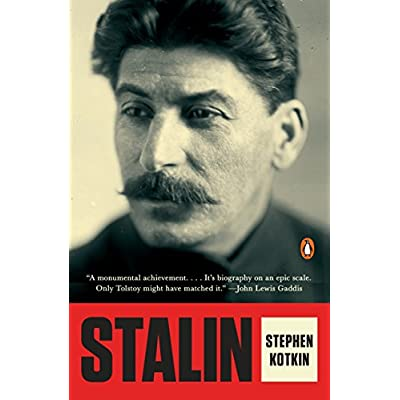 stalin book, End of 'Related searches' list