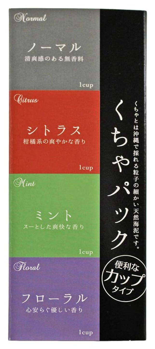 スキーム眠り道徳教育くちゃパック 4個セット(箱入り)×3