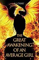 The Great Awakening of An Average Girl