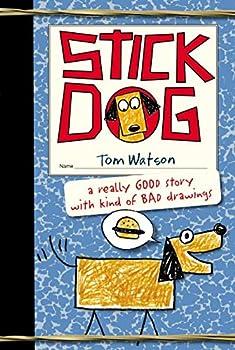 Best stick dog Reviews