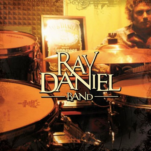 Ray Daniel Band