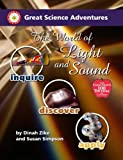 World of Light and Sound - Physical Science