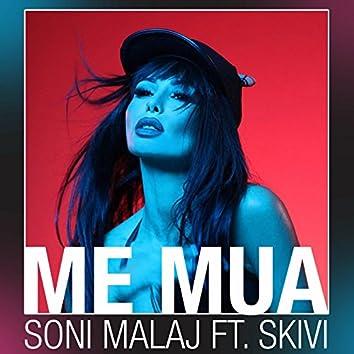 Me Mua (feat. Skivi)
