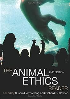 Best free animal bingo Reviews