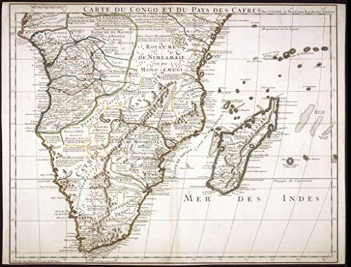 CYKEJISD Pintura por Nu Meros Mapa del Estrecho Antiguo Adecuado para Adultos Y Niños Kits De Pintura Al Óleo sobre Lienzo Preimpresos Decoración para El Hogar