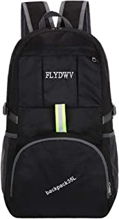 Best 20l backpack hiking Reviews