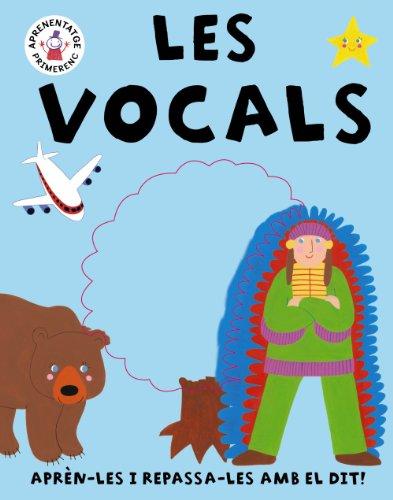 Les vocals
