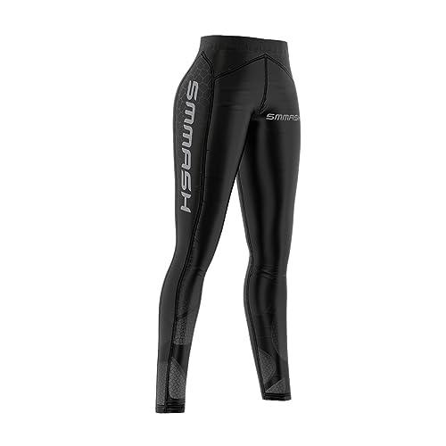 7ff23b0b6914af Smmash CrossFit Women's Leggings ATACAMA long