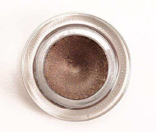 MAC Fluidline eye - liner gel Deliciously Rich by MAC