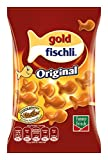 funny-frisch goldfischli Original, 100 g -