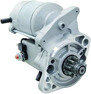 thomas equipment parts