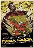 Capa Caída [DVD]
