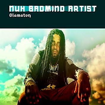 Nuh Badmind Artist