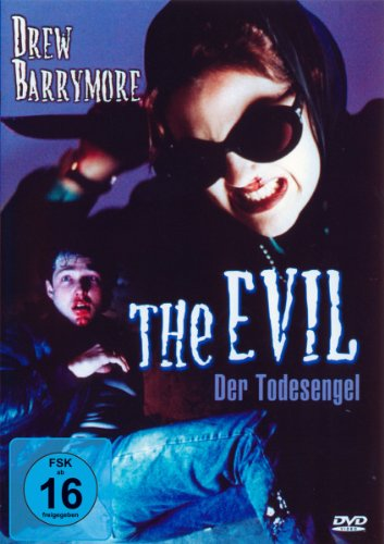 The Evil - Der Todesengel