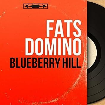 Blueberry Hill (Mono Version)