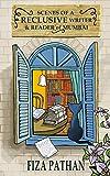 Scenes of a Reclusive Writer & Reader of Mumbai: Essays