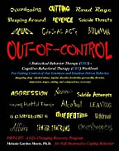 Best out of control workbook Reviews