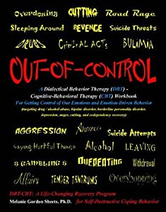 PDF  aIr >>> Out-of-Control: A Dialectical Behavior Therapy