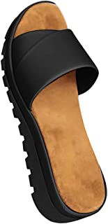 Best steel toe cap bunny slippers Reviews
