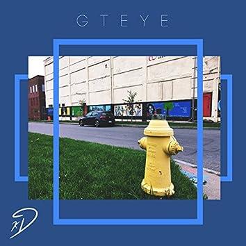 G T Eye
