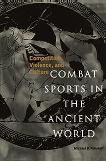 Best world combat sports Reviews