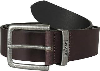 Levi's New Albert Cinturón para Hombre