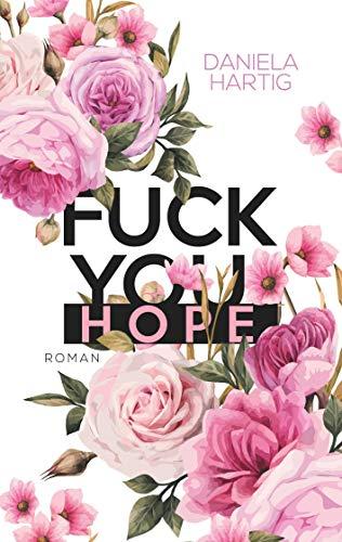 Fuck you, Hope