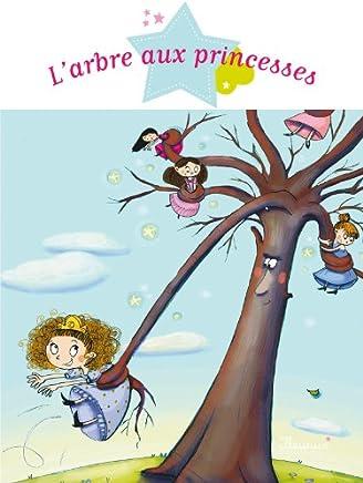 Un épouvantable fantôme (Histoires à raconter pour les grands) (French Edition)