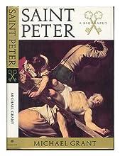 Saint Peter: A Biography