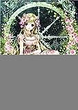 Diy 5D Diamond Painting Full Drill Set Princesa De Las Flores Pintura Digital Para Adultos Completo Crystal Rhinestone Punto Cruz Bordado Arte For Casa Decoración De La Pared Kit Dádiva Q8189 40X50Cm