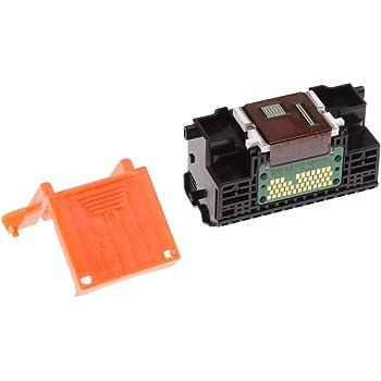 Testina Stampante per Canon Nuovo e Compatibile QY6-0082 MG5480// MG6480// MG5580// MG5680// IP7280