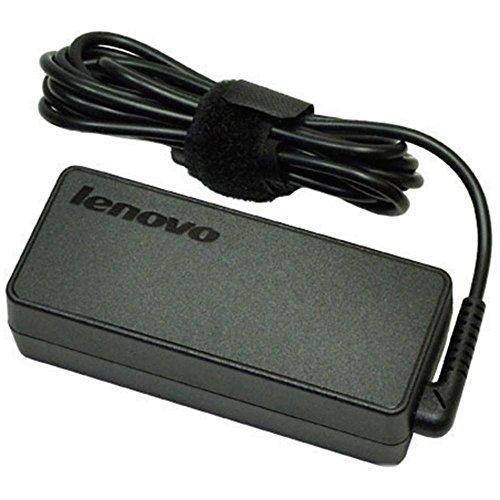 Lenovo Alimentation PC Portable 36200249 36200249 65 W 20 V/DC 3.25 A 1 pc(s)