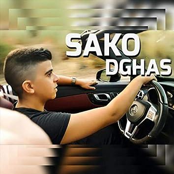 Dghas