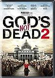 God'S Not Dead 2 [Edizione: Stati Uniti] [Italia] [DVD]