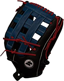 Best worth mens softball gloves Reviews