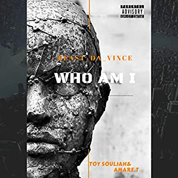 WHO AM I (Extended Version)