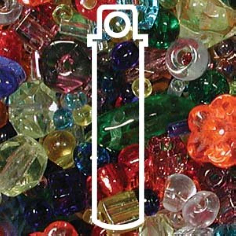 Rainbow Hearty Bead Soup Mix B008Q12HH4 B008Q12HH4 B008Q12HH4 | Guter weltweiter Ruf  58c661