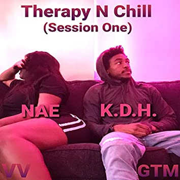 Therapy N Chill