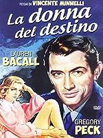 La Donna Del Destino [Italian Edition]