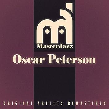 Masterjazz: Oscar Peterson