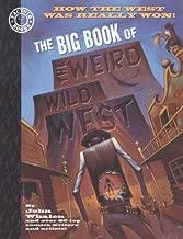 The Big Book of the Weird Wild West (Factoid Books)