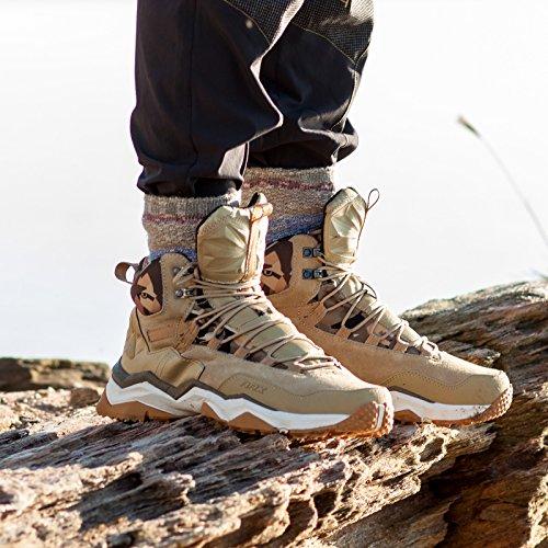 mens light hiking boots