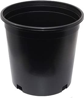 2 gallon nursery pots