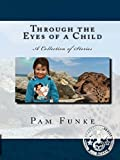 Free eBook - Through the Eyes of a Child