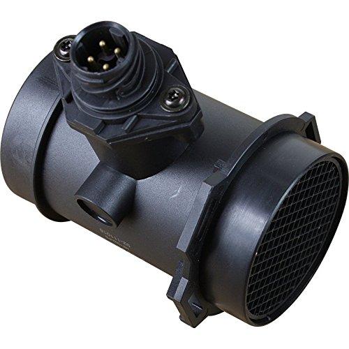 AIP Electronics Premium Mass Air Flow Sensor MAF AFM Compatible Replacement For 1992–1995 BMW 325 530 M3 M50 E34 and E36 2.5L 3.0L Oem Fit MF7502
