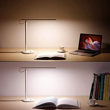 Xiaomi Mijia 1S Smart Desk Lamp with 4 Lighting Mode & Improved LED Panel