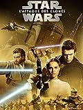 Star Wars: L'attaque des clones