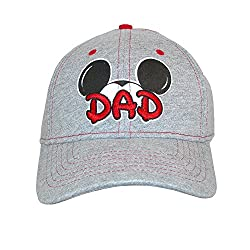 Dad Hat 101: An Exclusive Dad Hats Cotton Cap Buying Guide 1